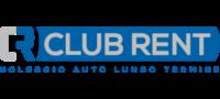 Club Rent Noleggio Auto Lungo Termine