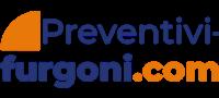 Preventivi auto