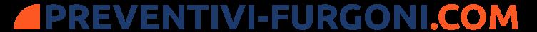 www.preventivi-furgoni.com